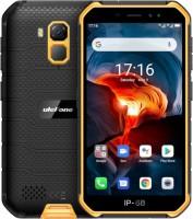 Мобильный телефон UleFone Armor X7 Pro 32ГБ