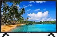 """Телевизор Hoffson A32HD300T2S 32"""""""