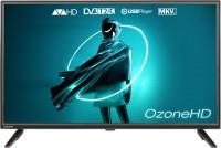"Телевизор OzoneHD 32HQ92T2 32"""