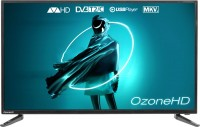 "Телевизор OzoneHD 39HQ92T2 39"""