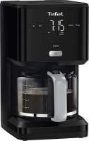 Кофеварка Tefal Smart'n Light CM 6008