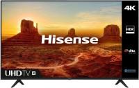 """Фото - Телевизор Hisense 58A7100F 58"""""""