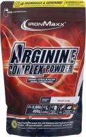 Фото - Амінокислоти IronMaxx Arginine Complex Powder 450 g