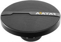 Автоакустика Avatar XBR-613