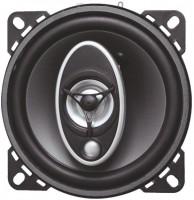 Автоакустика Sigma AS-D403