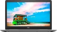 Фото - Ноутбук Dell Inspiron 17 3793 (I3758S2DDL-70S)