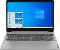 Фото - Ноутбук Lenovo IdeaPad 3 15IML05 (15IML05 81WB00A9RA)