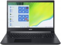 Фото - Ноутбук Acer Aspire 7 A715-75G (A715-75G-536P)