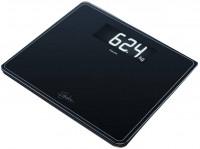 Весы Beurer GS 410