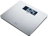 Весы Beurer GS 405