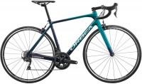 Фото - Велосипед ORBEA Orca M20 2020 frame 53