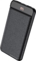 Powerbank аккумулятор Borofone BT29 Vigor
