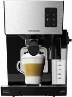Кофеварка Cecotec Power Instant-ccino 20