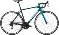 Велосипед ORBEA Orca M30 2020 frame 53