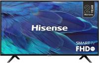 """Телевизор Hisense 40A5600F 40"""""""