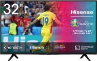 """Телевизор Hisense 32B6700HA 32"""""""