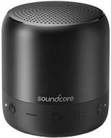 Портативная колонка ANKER SoundCore Mini 2