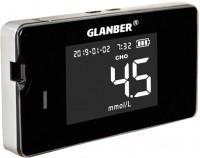 Глюкометр Glanber LBM-01