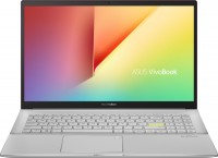 Фото - Ноутбук Asus VivoBook S15 S533FL (S533FL-BQ504)