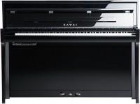 Цифровое пианино Kawai NV5
