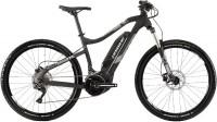 Велосипед Haibike Sduro HardNine 3.0 2019 frame M