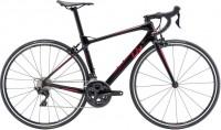Фото - Велосипед Giant Liv Langma Advanced 2 2019 frame S
