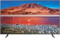 "Фото - Телевизор Samsung UE-65TU7125 65"""