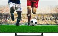 """Телевизор Hisense 43A7300F 43"""""""