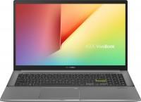 Фото - Ноутбук Asus VivoBook S15 M533IA (M533IA-BQ121T)