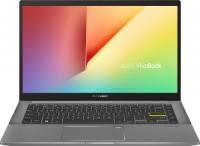 Фото - Ноутбук Asus VivoBook S14 S433FA (S433FA-EB002)