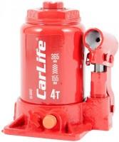 Домкрат CarLife BJ404D