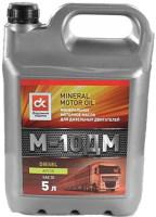 Моторное масло Dorozhna Karta M-10DM 5л