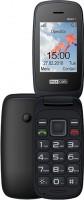 Мобильный телефон Maxcom MM817