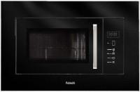 Встраиваемая микроволновая печь Fabiano FBM 2602G