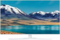 "Фото - Телевизор Samsung UE-43TU8512 43"""