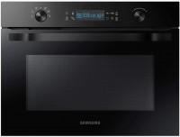 Встраиваемая микроволновая печь Samsung NQ50R3130BK