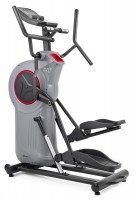 Орбитрек Hop-Sport HS-100S Strive
