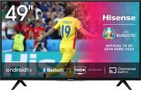 """Фото - Телевизор Hisense 49B6700PA 49"""""""