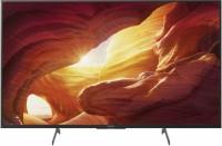 """Телевизор Sony KD-43XH8505 43"""""""