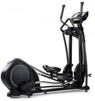 Орбитрек SportsArt Fitness E845S