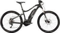 Велосипед Haibike Sduro HardSeven 3.0 2019 frame M
