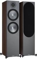 Акустическая система Monitor Audio Bronze 500