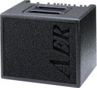 Гитарный комбоусилитель AER Compact Classic