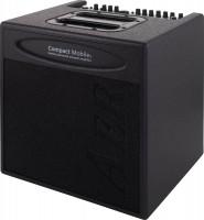 Гитарный комбоусилитель AER Compact Mobile 2