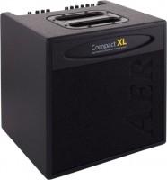 Гитарный комбоусилитель AER Compact XL