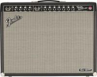 Гитарный комбоусилитель Fender Tonemaster Twin Reverb