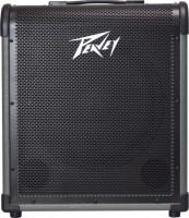 Гитарный комбоусилитель Peavey MAX 150