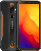 Мобильный телефон Blackview BV6300 Pro 128ГБ