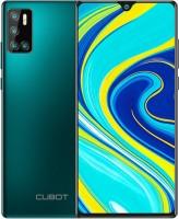 Мобильный телефон CUBOT P40 128ГБ