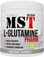 Фото - Аминокислоты MST L-Glutamine Pharm 300 g